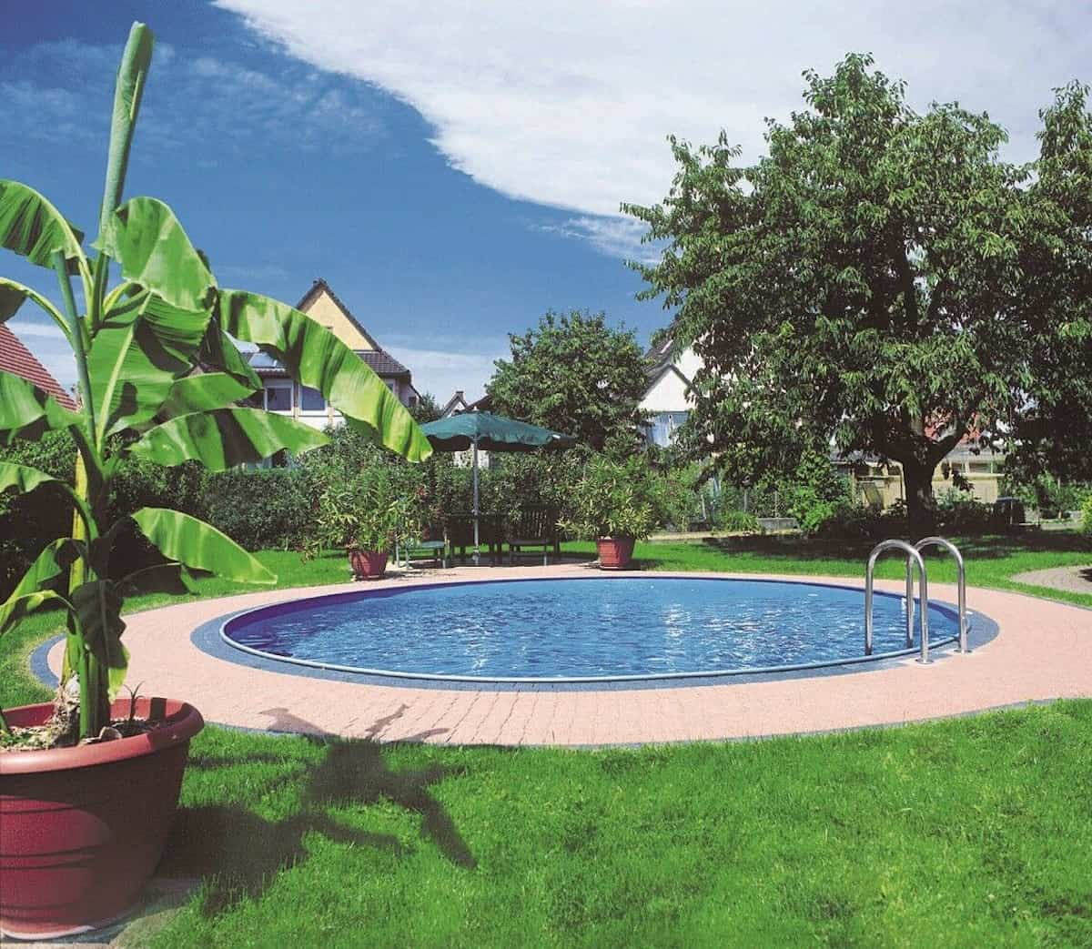 aspectos a tener en cuenta para construir una piscina 5