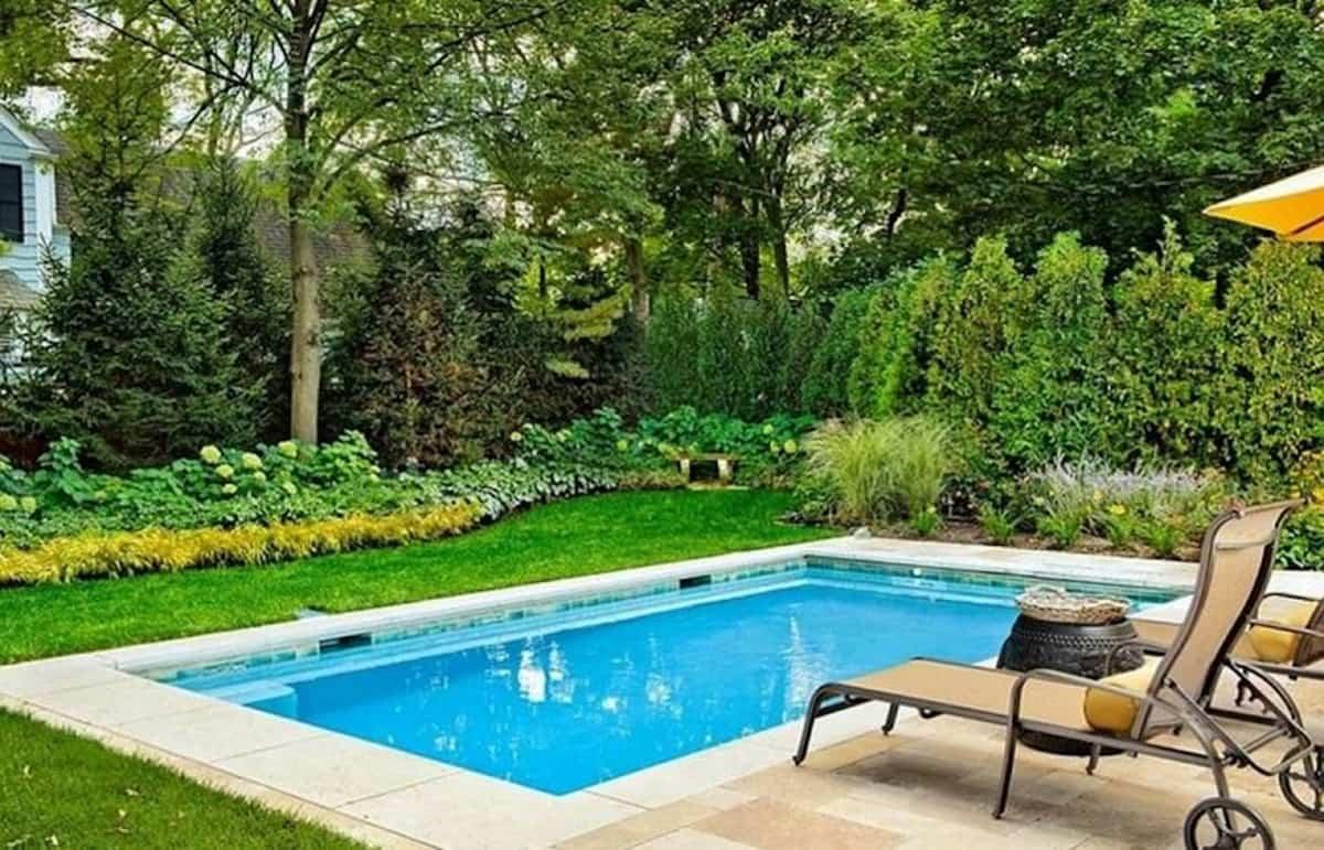 aspectos a tener en cuenta para construir una piscina 6