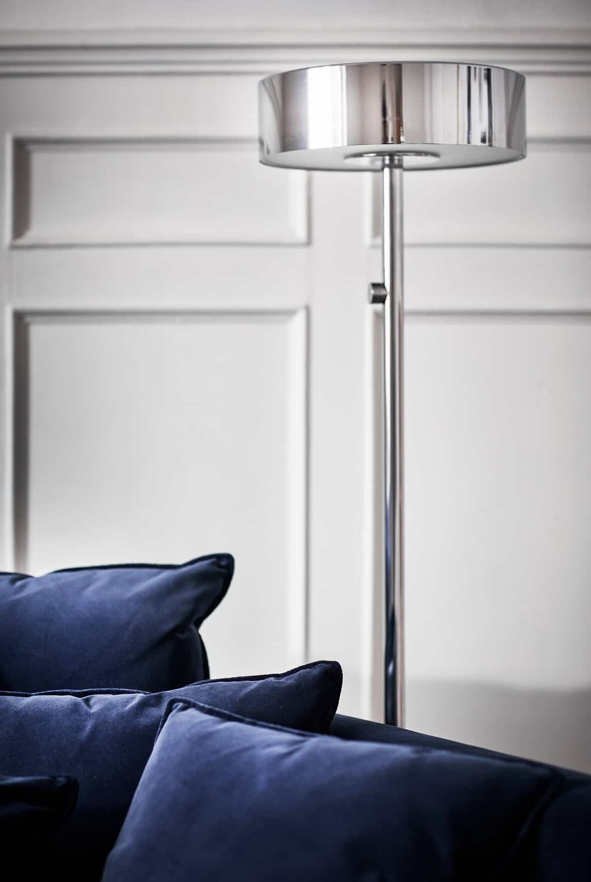 10 lamparas de pie de ikea para decorar tu hogar 5