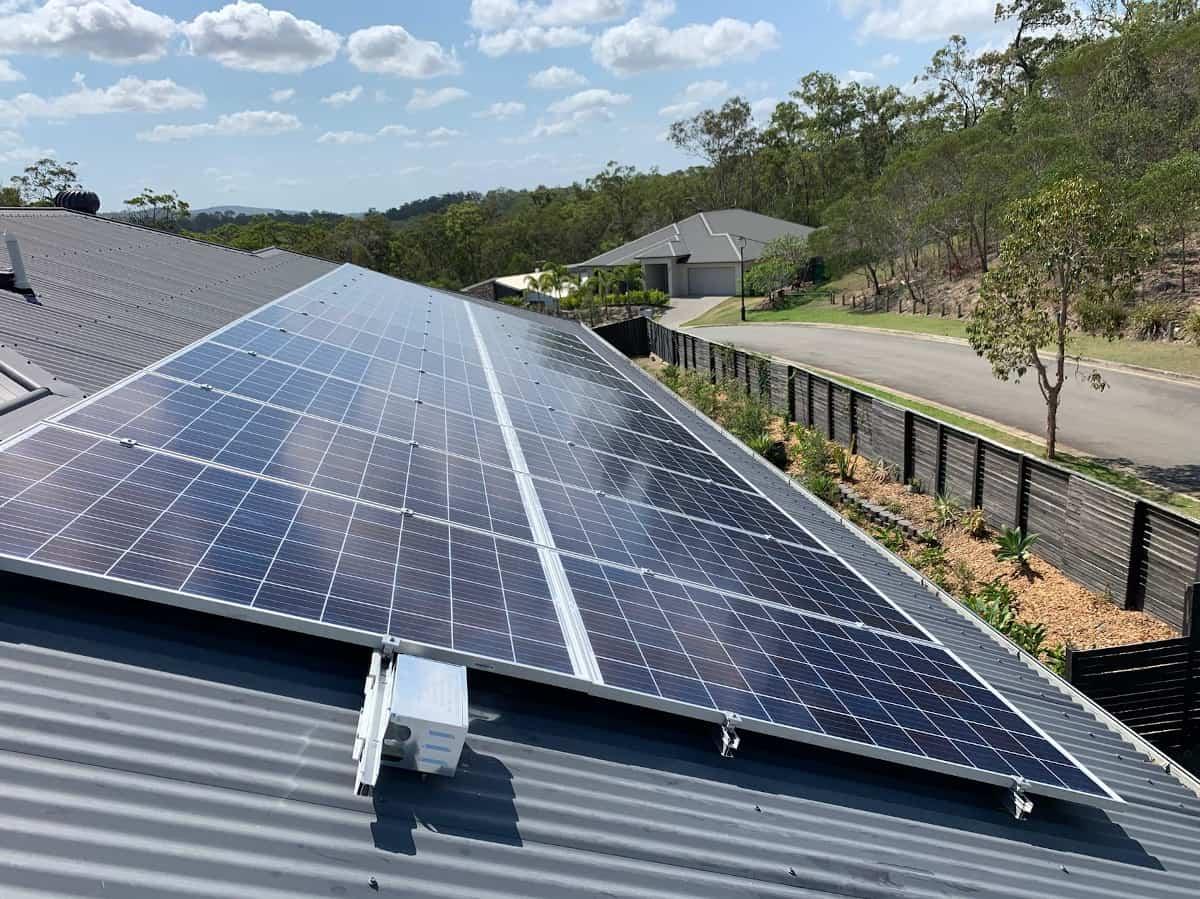 energia solar ventajas de las placas solares 1