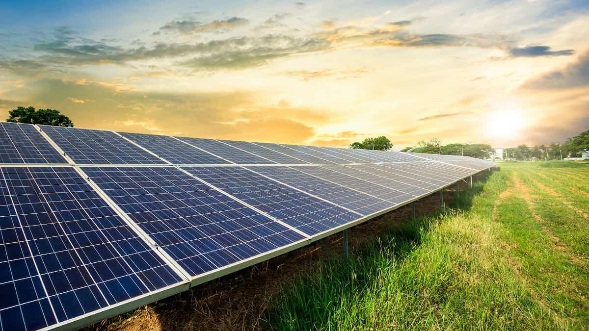 energia solar ventajas de las placas solares 10