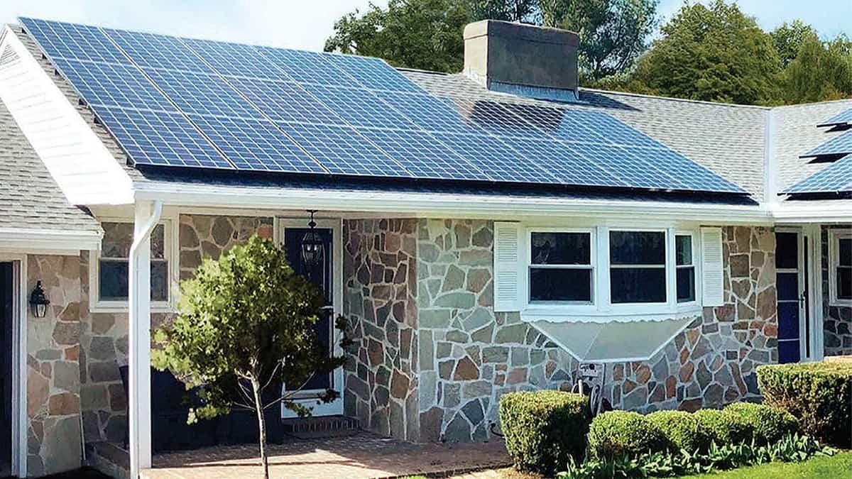energia solar ventajas de las placas solares 12