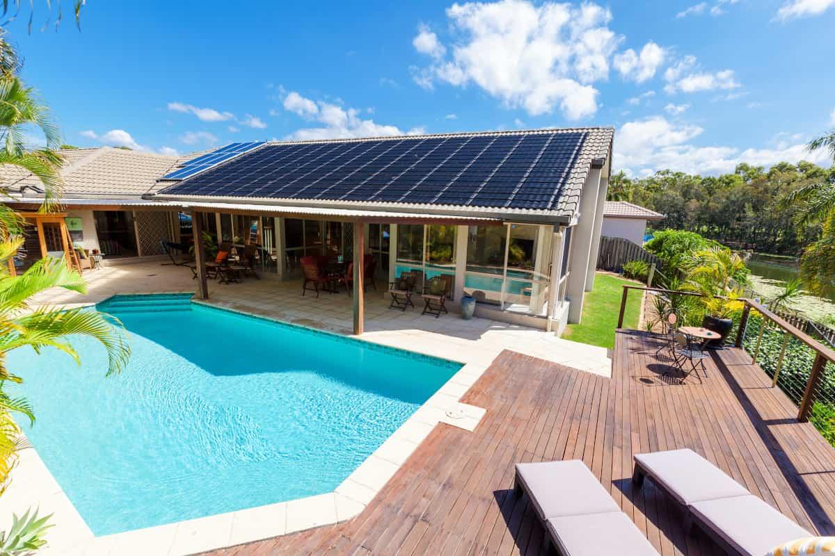 energia solar ventajas de las placas solares 3