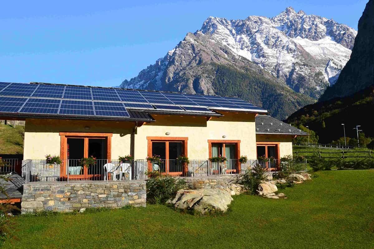 energia solar ventajas de las placas solares 4