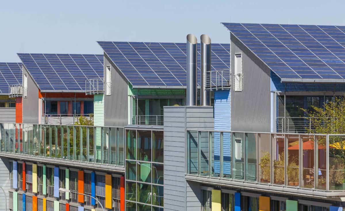 energia solar ventajas de las placas solares 6