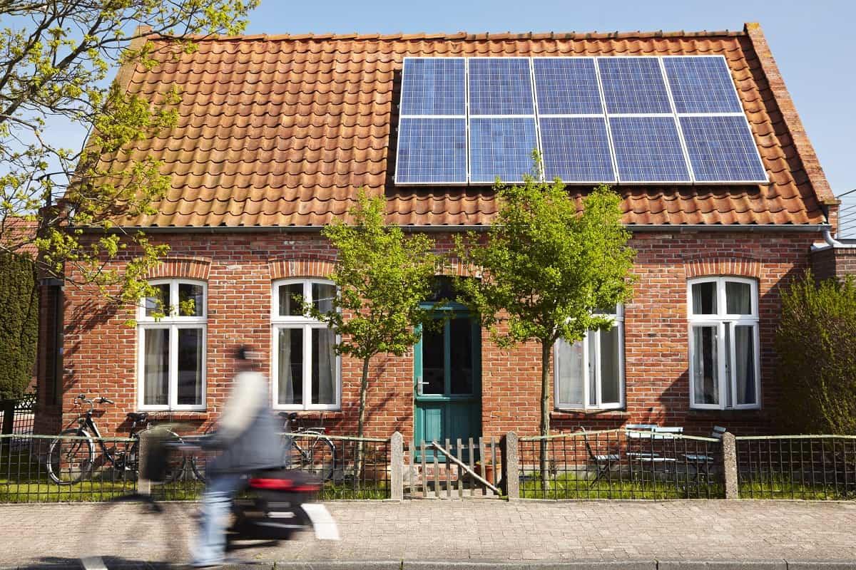 energia solar ventajas de las placas solares 7