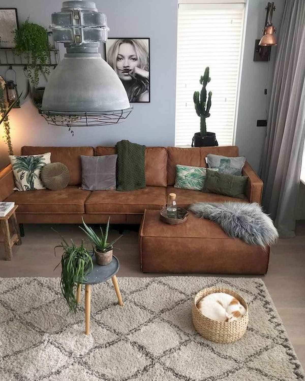 6 razones para anadir un sofa de cuero a tu hogar 3