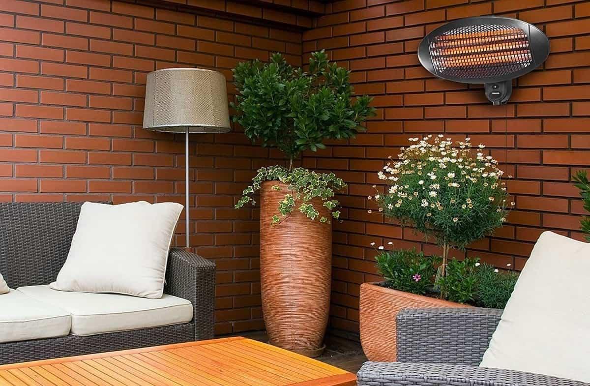 estufas de exterior para disfrutando de la terraza todo el ano 7